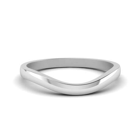 tension set solitaire engagement ring   white gold
