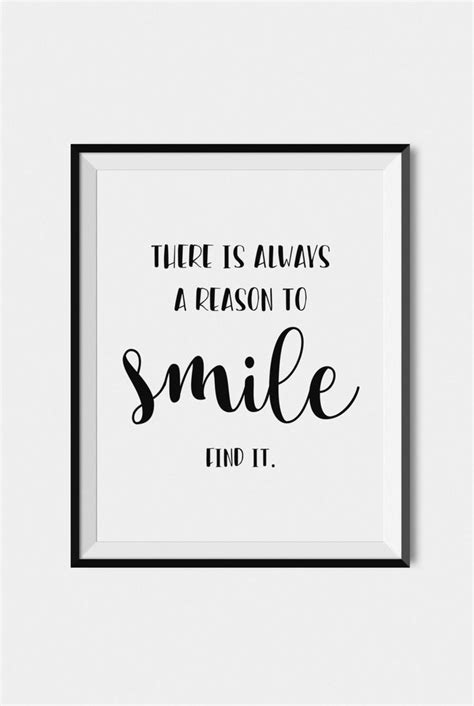 25 best smile quotes on pinterest happy smile quotes beautiful smile quotes and positive