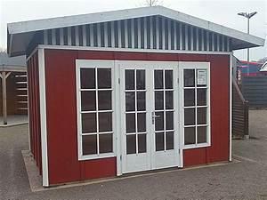 Gartenhaus Kaufen Polen : gartenhaus kaufen polen my blog ~ Whattoseeinmadrid.com Haus und Dekorationen