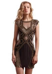 Clothing Traditional Irish Dress