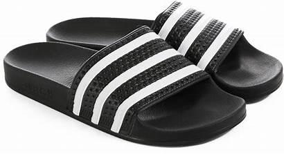 Adidas Adilette Sandals Slide Slides Nike Slippers