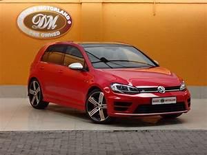 volkswagen golf 4 motion 2015 price autos post With golf r invoice price