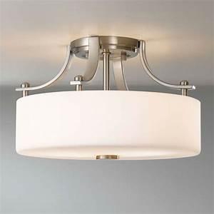 Best ideas about flush mount lighting on