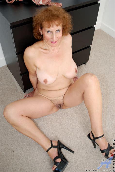 Naomi Xxx Self Admiration 14330