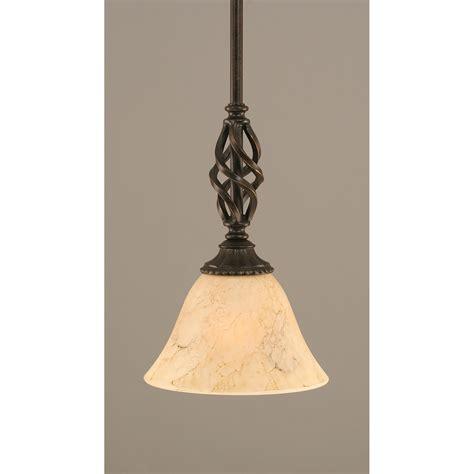 pendant lights above island pendant lighting ideas admirable mini light pendants over