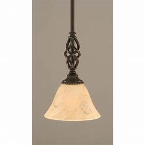 Pendant lighting ideas admirable mini light pendants over