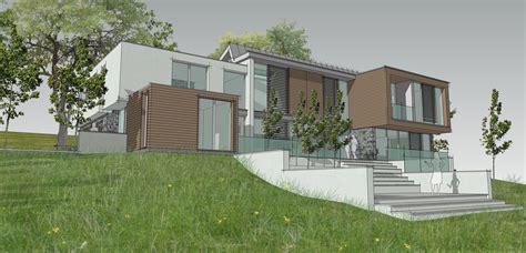 contemporary homes designs home design scenic contemporary house design contemporary