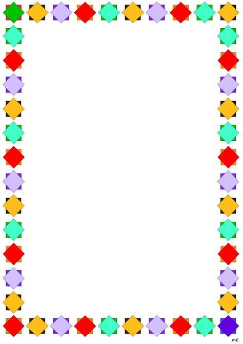 cornici immagini disegni per cornici