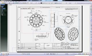 3d cad design - Design Cad