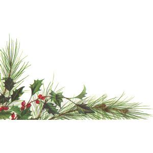 christmas email decorations psoriasisgurucom