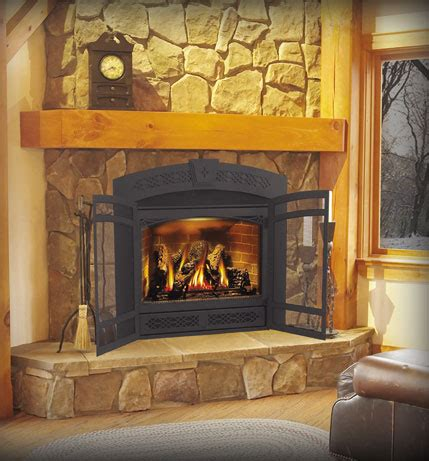 direct tv fireplace napoleon gd70 starfire direct vent gas fireplace