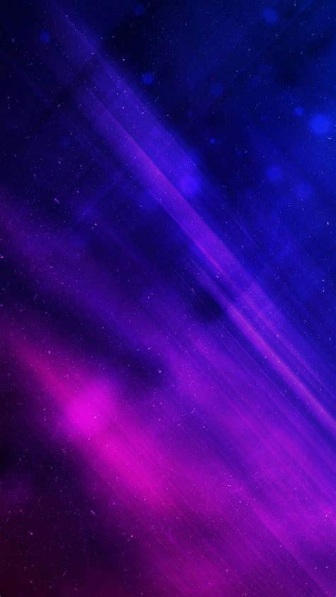 Free purple & blue wallpapers for pc, unique blue & purple phone wallpapers, cool purple & blue iphone backgrounds, hi res blue & purple desktop wallpapers for girls. Blue and Purple   Cool wallpapers for phones, Neon wallpaper