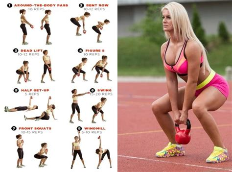 kettlebell body workout core workouts strengthen these anytimestrength