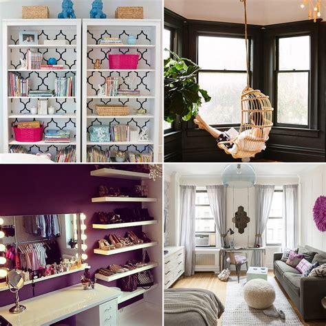 home interiors 2014 home decor 2014 popsugar home