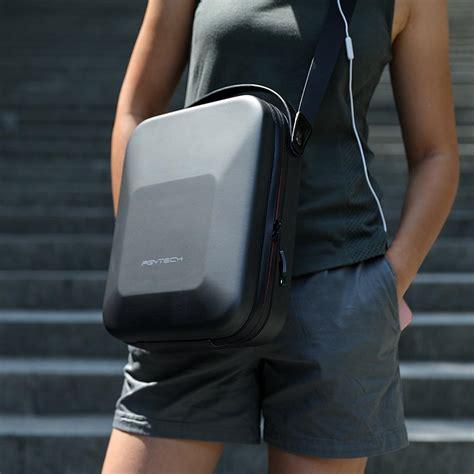 mavic air  carrying case pgytech