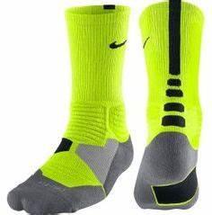 1000 ideas about Basketball Socks on Pinterest