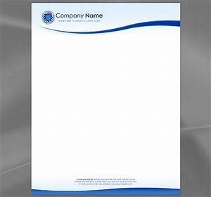 13 design templates word images microsoft word document With free cover page templates