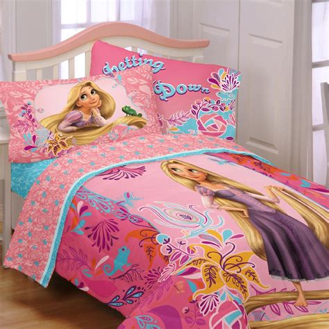 kids full size bedding sets has one of the best kind of