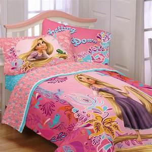 Kids full size bedding sets spillo caves for Full size bedding sets for toddlers