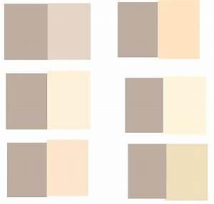 davausnet couleur peinture marron glace avec des With nuancier couleur peinture murale 10 davaus couleur peinture marron glace avec des