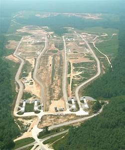 Fort Pickett Army Base in Blackstone, VA   MilitaryBases ...