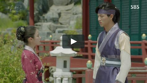 The scarlet alibi (2021) torrent movie in hd. Scarlet Heart Ryeo Episode 8 English Sub Full - pinbaldcircle