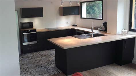 sol de cuisine sol de cuisine en carrelage imitation carreaux ciment à blaye vente et pose de carrelage
