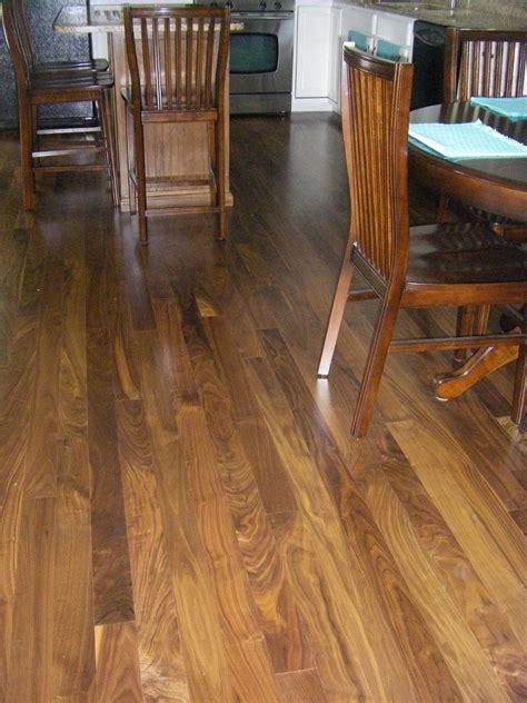 tile flooring manchester nh flooring manchester new hshire gurus floor