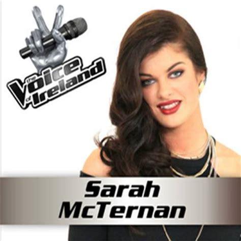 sarah mcternan home facebook