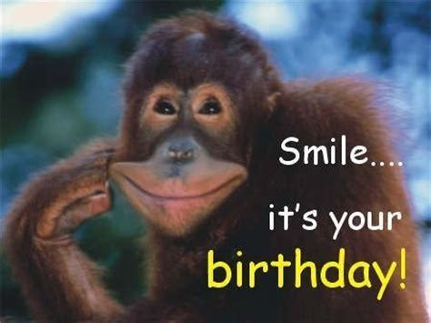 smile    birthday pictures   images