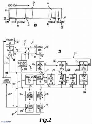 Circuit Diagram Transformer 41142 Verdetellus It