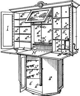 compact kitchen cabinets kitchen cabinet clipart etc 2400