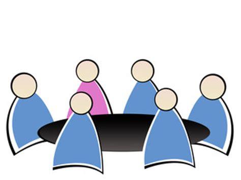 le bureau des affaires graphiques photos illustrations et vidéos de quot en réunion quot