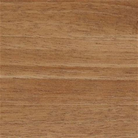 shaw flooring uncommon ground shaw uncommon ground teak green 4 quot x 36 quot luxury vinyl plank 0187v 02544
