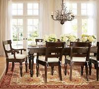 Dining Room Rug Design Simple Ideas On The Dining Room Table Decor MidCityEast