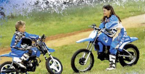 Seleziona d'epoca nuovo semestrale usato. Bambini e moto: Scuole guida e corsi per bambini