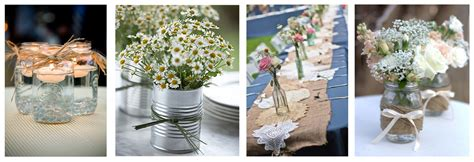 diy wedding ideas 24 carrot events