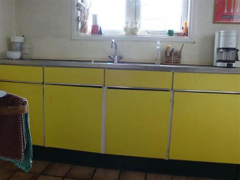 simpele keuken simpele keuken multiplex werkspot
