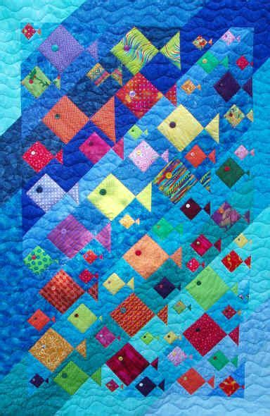 themed quilt patterns quilts theme co nnect me