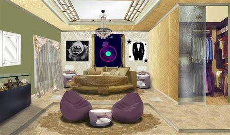 image  originally int juvie welles bedroom day   ibispaint  edited