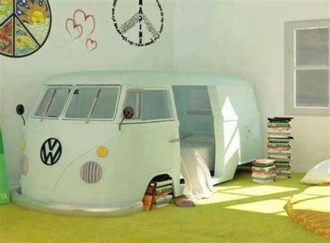 bureau manucure 24 idées pour la décoration chambre ado