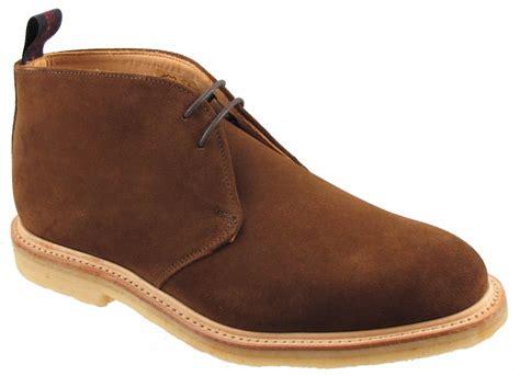 Pediwear Footwear