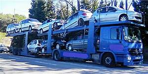 Achat Voiture Pour Export : achat voiture pour export geneve ~ Gottalentnigeria.com Avis de Voitures