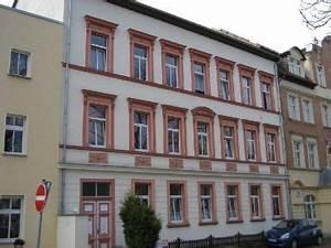 Wohnungen Naumburg Saale : 2 zimmer wohnung mieten naumburg saale 2 zimmer wohnungen ~ A.2002-acura-tl-radio.info Haus und Dekorationen