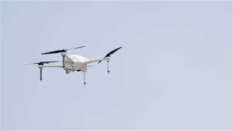 israeli company becomes the to fly fully