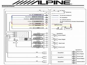 Car Stereo Wiring Color Guide : chevy car audio wiring color codes wiring forums ~ A.2002-acura-tl-radio.info Haus und Dekorationen