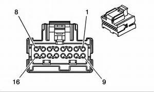 2007 Gmc Yukon Denali Wiring Diagram : looking for a stereo wiring diagram for a 2008 gmc denali ~ A.2002-acura-tl-radio.info Haus und Dekorationen