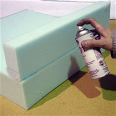 do it yourself for seats and cushions diy foam upholstery