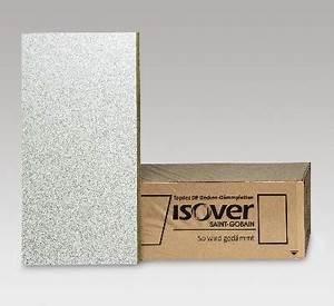 Isover Topdec Dp1 : holz possling online preisliste decken d mmplatten ~ Yasmunasinghe.com Haus und Dekorationen