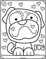 Coloring Pages Pond Club Para Pintar Library Dibujos Printable Colorear Sheets Preschool Books Faciles Fish Laminas Decorar Cuadernos Libros Colouring sketch template
